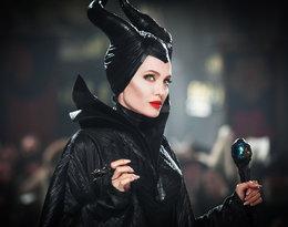Zobacz zwiastun filmu Czarownica 2 z Angeliną Jolie!