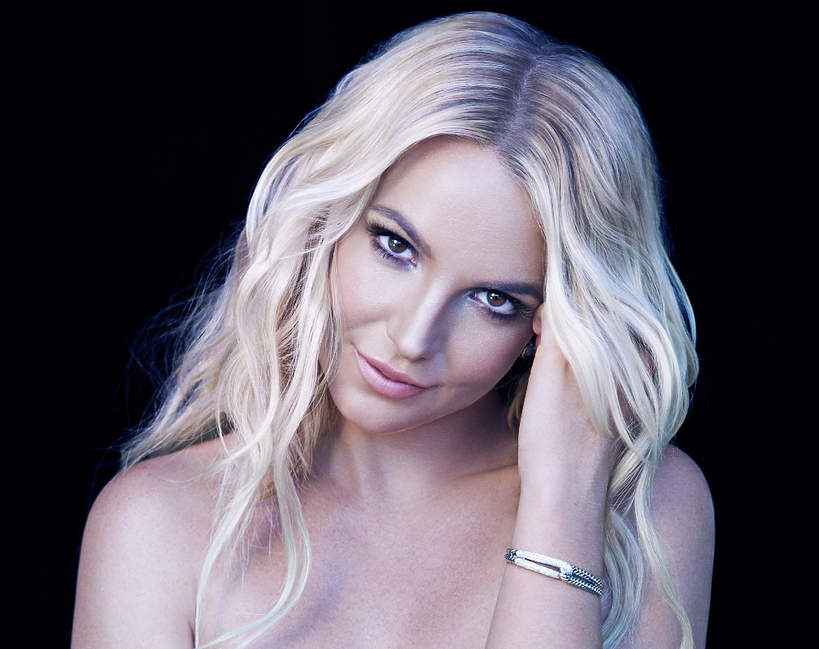 Tits Britney Spears Nude Photographs Pics