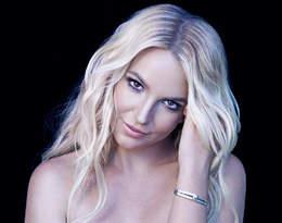 Co dzieje się w życiu Britney Spears? Film dokumentalny o księżniczce pop ujawniszokującą prawdę