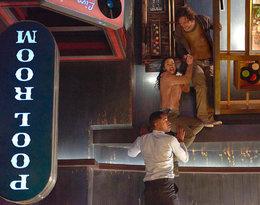 Premiera horroru Escape Room została wstrzymana!