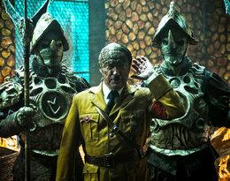Hitler, Putin, Idi Amin i Mark Zuckerberg w jednym filmie. W kinach Iron Sky: Inwazja