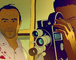 Polski film ma szanse na Oscara dla najlepszego filmu animowanego?