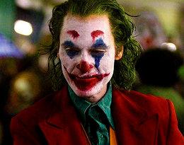 Joaquin Phoenix zachwyca jako przerażający Joker w filmie Todda Phillipsa