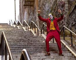 Wybitny Joker otrzymał Złotego Lwa! Kto jeszcze zachwycił jury Festiwalu Filmowego w Wenecji?