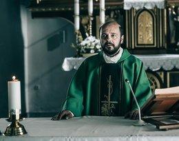 Film Kler Wojciecha Smarzowskiego