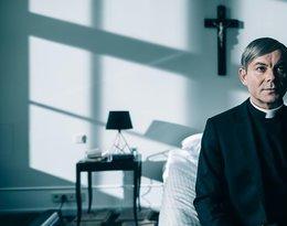 Film Kler Wojciecha Smarzowskiego, Jacek Braciak