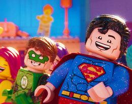 LEGO Przygoda 2. Dobra zabawa zbudowana z klocków