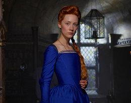 Maria, królowa Szkotów. Dramat odkrywający nowe fakty z życia Marii Stuart i Elżbiety I