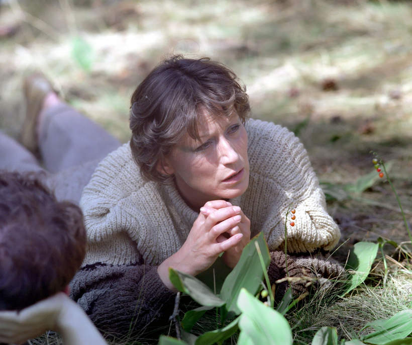 film maskarada 1986