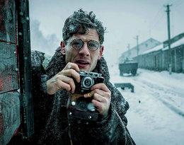 Obywatel Jones ma światową premierę na Berlinale. Kiedy zobaczymy go w Polsce?