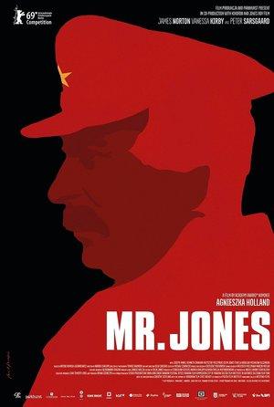 Obywatel Jones