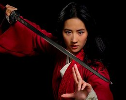 Disney nie zwalnia tempa! Już wkrótce premiera nowej wersji filmu Mulan
