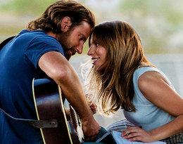 A jednak! Lady Gaga i Bradley Cooper mają romans?!