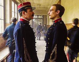 Film Oficer i szpieg zapewnił Romanowi Polańskiemu Srebrnego Lwa. O czym będzie?
