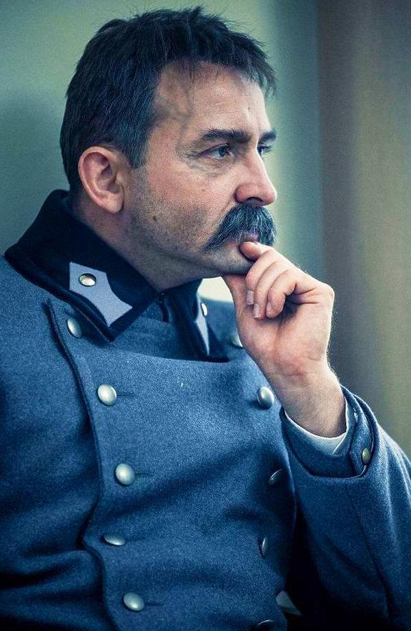 Film Piłsudski