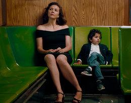 Maggie Gyllenhaal jako Przedszkolanka wypełnia poezją mało poetycki świat