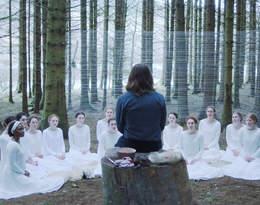 The Other Lamb Małgorzaty Szumowskiej został entuzjastycznie przyjęty na Festiwalu Filmowym w Toronto