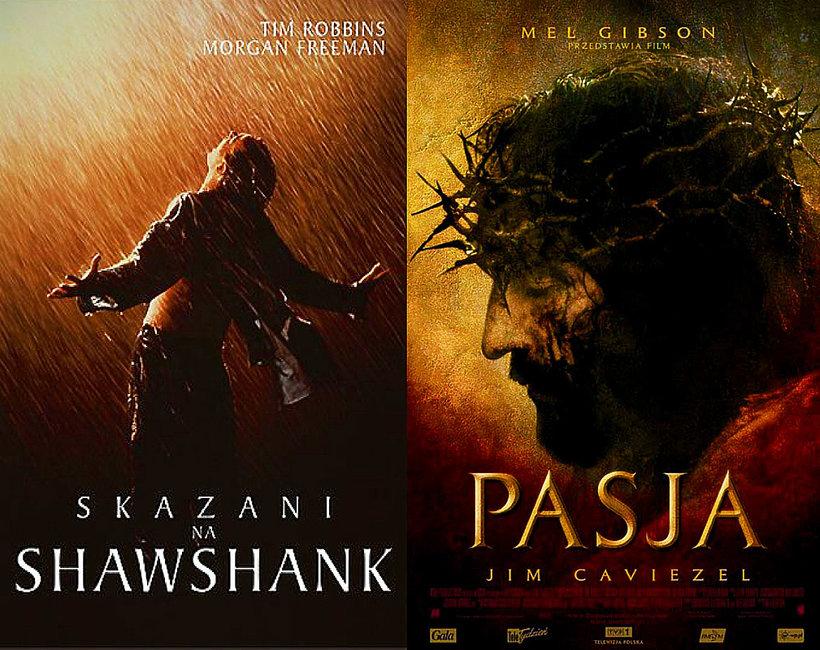 Filmy na Wielkanoc