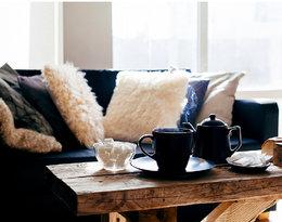 Są niezwykle proste i funkcjonalne... sprawdź najbardziej kultowe produkty fińskiego designu!