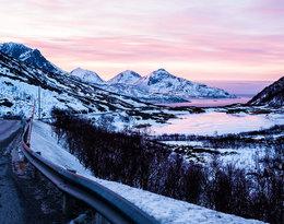 Nie żyje dwoje Polaków, którzy uczestniczyli w Wyprawie Polarnej PAN w Norwegii!
