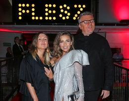 Flesz Fashion Night: Edyta Herbuś, duet MMC