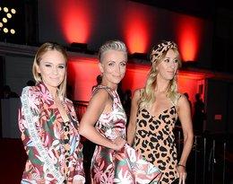 Flesz Fashion Night: Katarzyna Zielińska, Bizuu