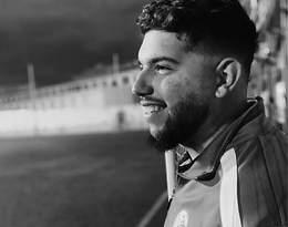 Nie żyje hiszpański trener piłki nożnej. To najmłodsza ofiara koronawirusa w Europie