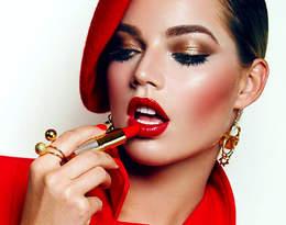 To dzięki tym kosmetykom Francuzki uchodzą za piękności!