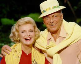 Już niedługo rusza aukcja, na której będzie można wylicytować pamiątki po Franku i Barbarze Sinatra!