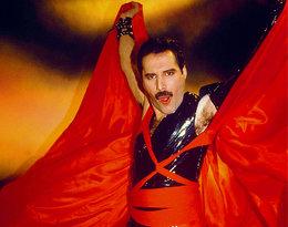 Freddie Mercury odszedł 28 lat temu... Oto wszystkie tajemnice lidera Queen!