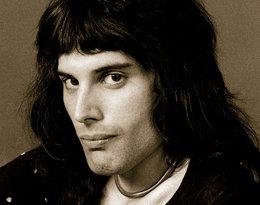 """Freddie Mercury bardzo cierpiał... """"Zabrakło mu tylko kilku miesięcy"""""""