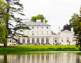 Remont domu księżnej Meghan i księcia Harry'ego kosztował 2,5 miliona funtów!