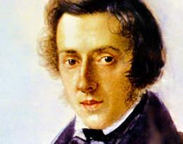 Szwajcarskidziennikarz wysnuwa mocną tezę: Fryderyk Chopin był gejem. Jak ją udowodnił?