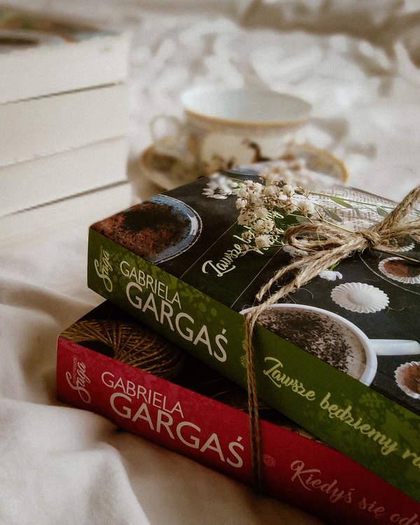 gabriela-gargas-zawsze-bedziemy-razem