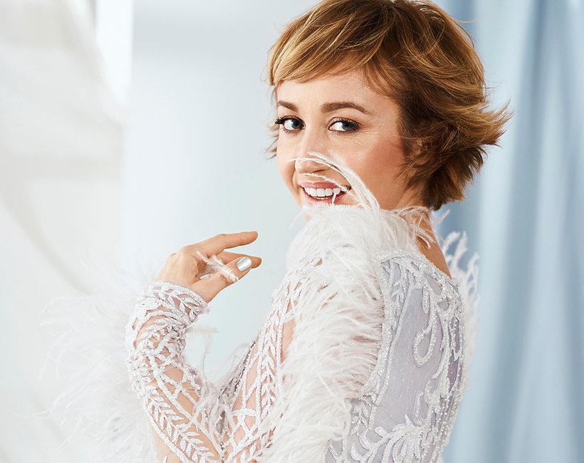Gabriela Muskała, Uroda Życia, styczeń 2019