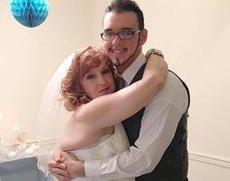Gary i Almeda Hardwick