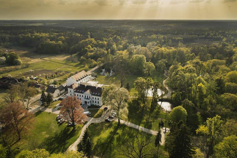 Gdzie wybrać się na wakacje 2020 w Polsce?