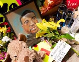 Zmiana decyzji w sprawie oskarżonego o morderstwo George'a Floyda. Może otrzymać surowszą karę