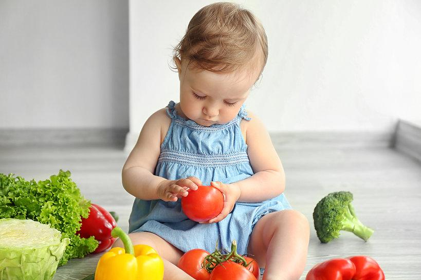 gerber_wegetarianskie_dania