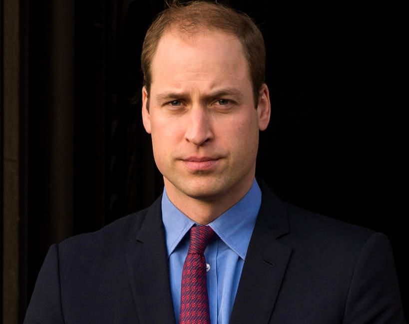 GettyImages-500288260, książę William