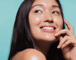 Jak uzyskać efekt idealnej skóry Koreanek?