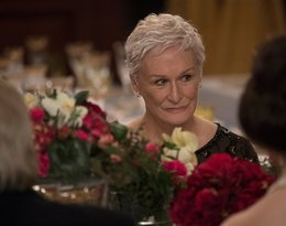 Glenn Close, Żona