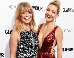 Dzisiaj 74. urodziny obchodzi Goldie Hawn! Jak zmieniła się na przestrzeni lat?