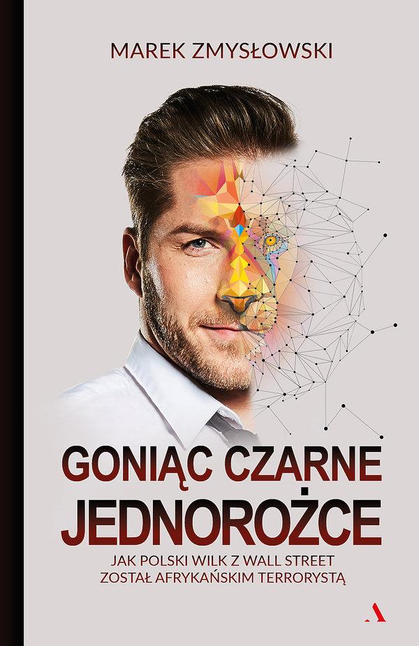 goniac_czarne_jednorozce