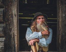 Gooral Instagramer, Góral Tadeusz