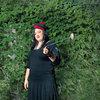 Gosia Baczyńska, VIVA! wrzesień 2006