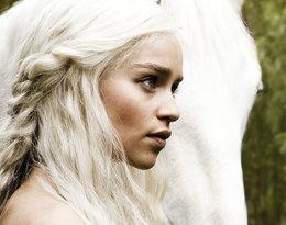 Zobacz zwiastun ósmego sezonu serialu Gra o tron. To finał całej historii!