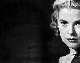 35 lat temu zmarła Grace Kelly. Jaka była naprawdę ikona Hollywood? Słynny królewski fotograf zdradza prawdę...