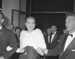 Grace Kelly, Festiwal filmowy w Cannes