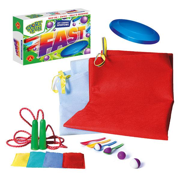 gra_sport_fun_fast